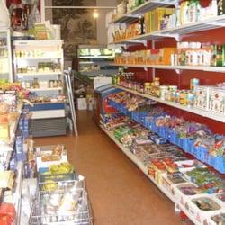 Asia Super Shop - Specialty Food - Lindenstr. 17, Kreuzberg, Berlin ...