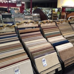 Kenny Carpets And Floors