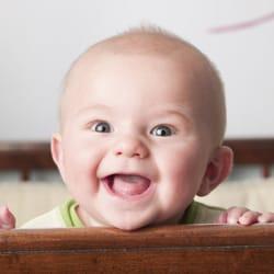 Top 10 Best Baby Gear Furniture Near Destin Fl 32541 Last