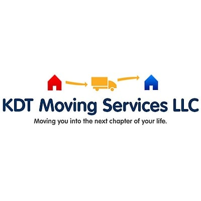 Photo of KDT Moving Services: West Unity, OH
