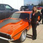 Sam Leman Morton Illinois >> Sam Leman Chrysler Dodge Car Dealers 200 E Courtland St Morton