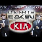 Car Dealerships In Killeen Tx >> Dennis Eakin Kia - 24 Reviews - Auto Repair - 5200 E Central Texas Expy, Killeen, TX - Phone ...