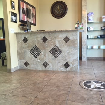 Arch Brows Threading & Spa - Colleyville - 18 Reviews - Skin Care ...