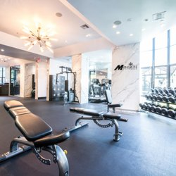 Mansion fitness photos reviews gyms sunset blvd