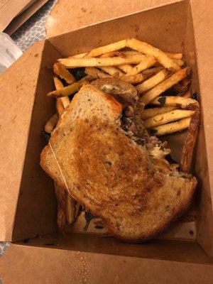 Leslie S Kitchen Order Food Online 40 Photos 29