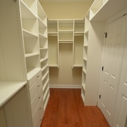 Photo Of Comfort Closets Organizers   Vancouver, BC, Canada