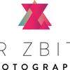 Amber Zbitnoff Photography: Seattle, WA