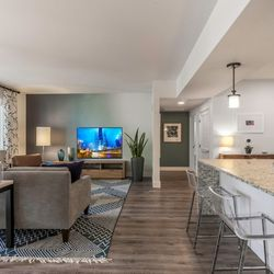 Encasa Apartments Sunnyvale Reviews