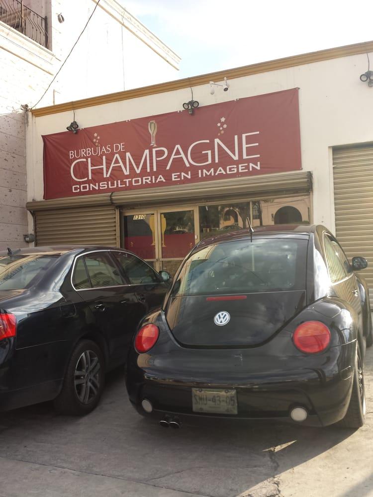 Burbujas de champagne fris rer av puerta del sol 1310 for Av puerta del sol