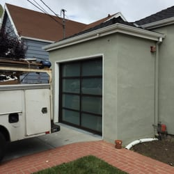 Alert Door Service, Inc   71 Reviews   Garage Door Services   925 N  Amphlett Blvd, San Mateo, CA   Phone Number   Yelp