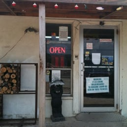 Red Top Bait Shop - Accessories - 3751 W State Hwy 29 ...