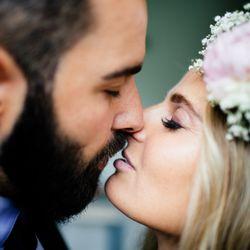 Hochzeitsfotograf Anton Podolskiy Eventfotografie Hedwigstr 10