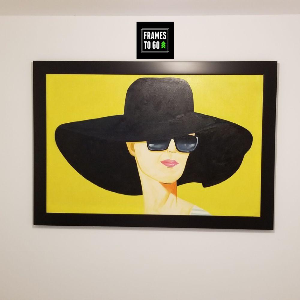 Frames To Go Art & More - 201 Photos & 36 Reviews - Framing - 10801 ...