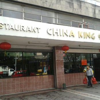 foto de china king guadalajara jalisco mxico