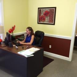 Savannah Insurance Advisors