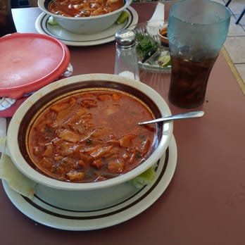 Yelp Mexican Food Yuba City