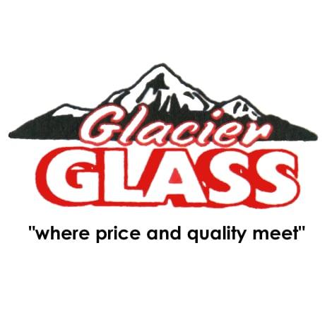 Glacier Glass LLC: E11369 Shady Ln Rd, Baraboo, WI