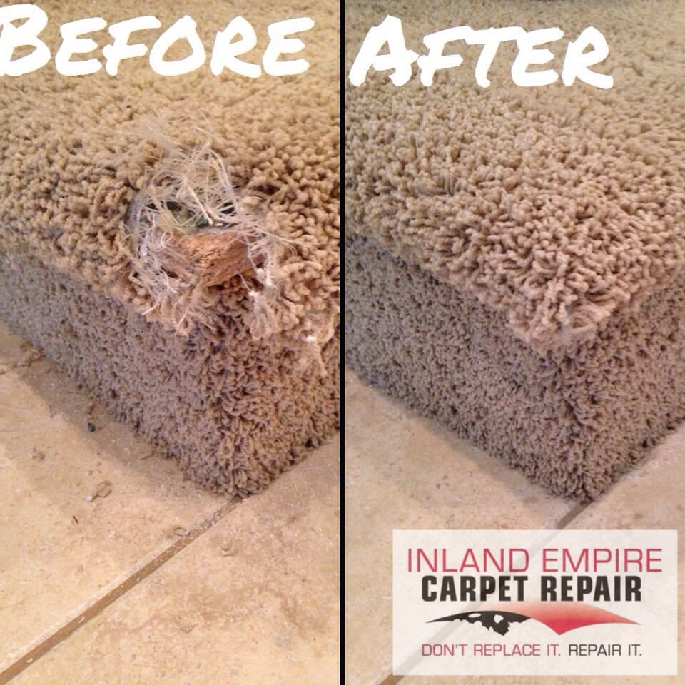 Inland Empire Carpet Ideas