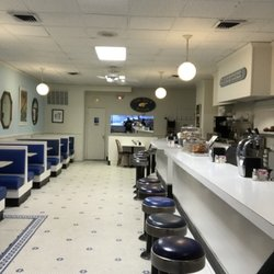 Greek Restaurant In Bridgehampton Ny