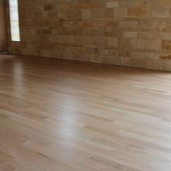 Photo Of Thompson S Hardwood Flooring Austin Tx United States Custom 5