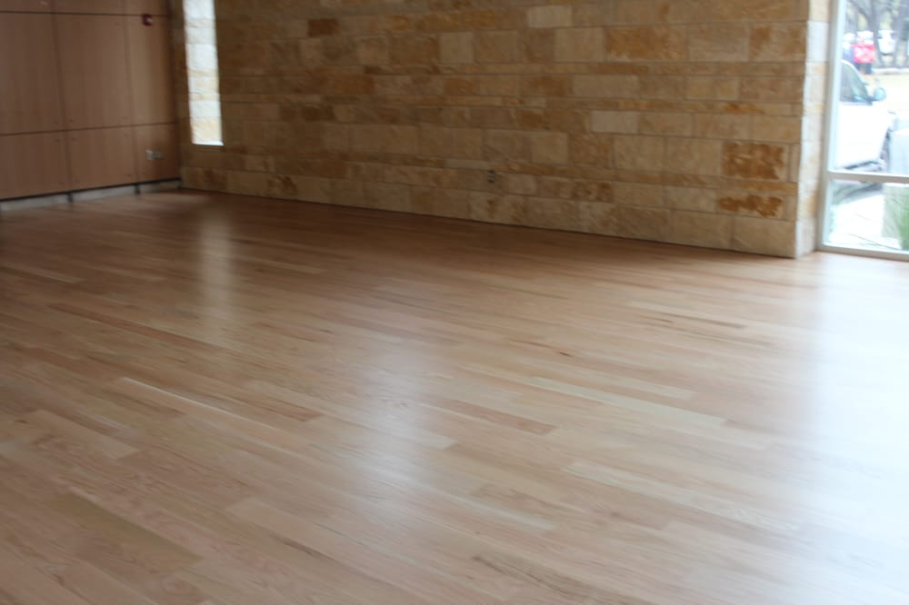 Thompson S Hardwood Flooring 22 Photos Flooring 9600