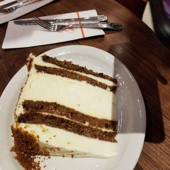 Junior S Restaurant Amp Cheesecake 3477 Photos Amp 2969