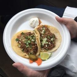 El Rodeo 21 Photos 53 Reviews Mexican 2121 W Main St