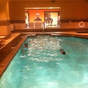 Charmant Look Photo Of Hilton Garden Inn   North Little Rock, AR, United States