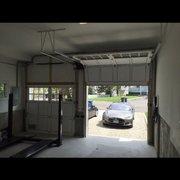 ... Photo Of Big Guy Garage Door Repair, Installation U0026 Service   Stamford,  CT,