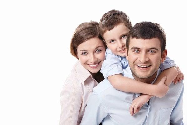 Empire BlueCross BlueShield - (New) 71 Reviews - Insurance