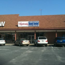 Tipton's Furniture Appliance - Furniture Stores - 1204 US