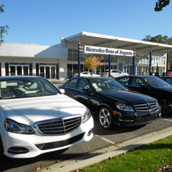 mercedes benz of augusta 17 photos car dealers 3061
