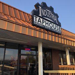 Best Kid Friendly Restaurants Downtown In Short Pump Va United