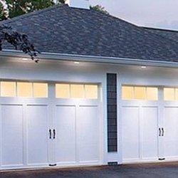 National Garage Doors Garage Door Services Greater Arlington