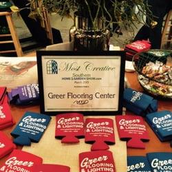 Photo Of Greer Flooring Center   Greer, SC, United States ...