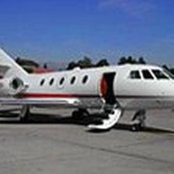 Miami Private Jet Charter Service  Private Jet Charter  1534 NW 19th St Ci