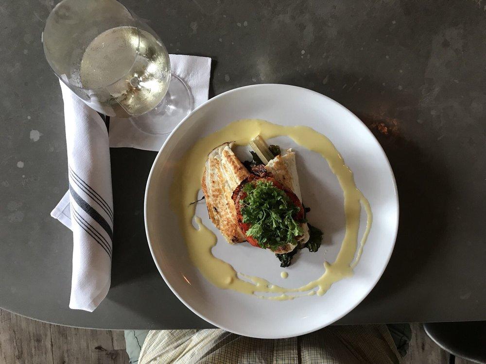 PUBLIC eat+drink: 34 Holden St, North Adams, MA