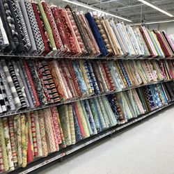 c38e2ced3a16 Walmart Supercenter - 17 Photos   22 Reviews - Department Stores ...