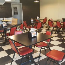 Photo Of John S Burgers Jonesville La United States I Highly Recommend