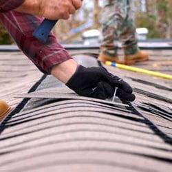 Photo of Platinum Roofing corp - Hamilton ON Canada & Platinum Roofing corp - Roofing - 26 Theodore Drive Hamilton ON ... memphite.com