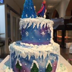 Glorias Cake Shop and Cafe 39 Photos Desserts 2531 W National