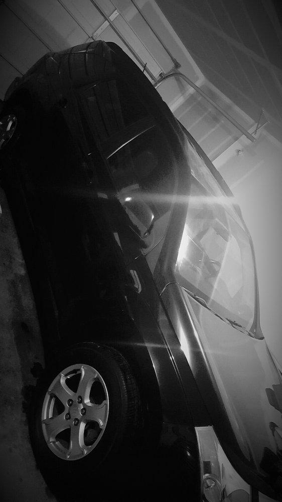 Capital City Auto >> Capital City Auto 1808 S Vista Ave Boise Id 2019 All You Need