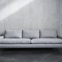 Great Photo Of Montauk Sofa   Vancouver, BC, Canada
