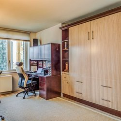 photo of murphy bed express new york ny united states