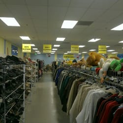 Thrift store west covina
