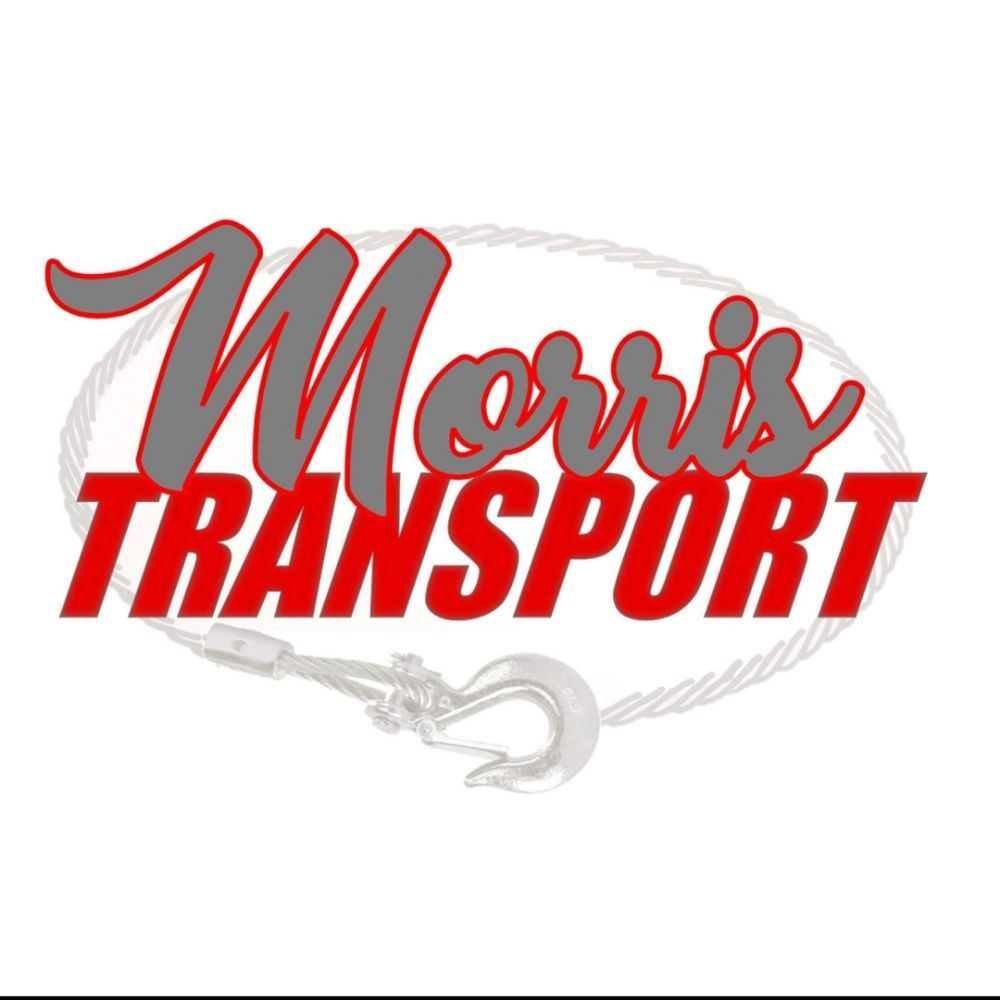 Morris Transport: Wichita, KS