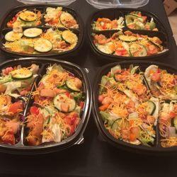 Coconut Curry Cuisine 14 Photos Caterers Durham Nc
