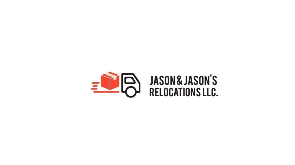 Jason & Jason's Relocations: Keizer, OR
