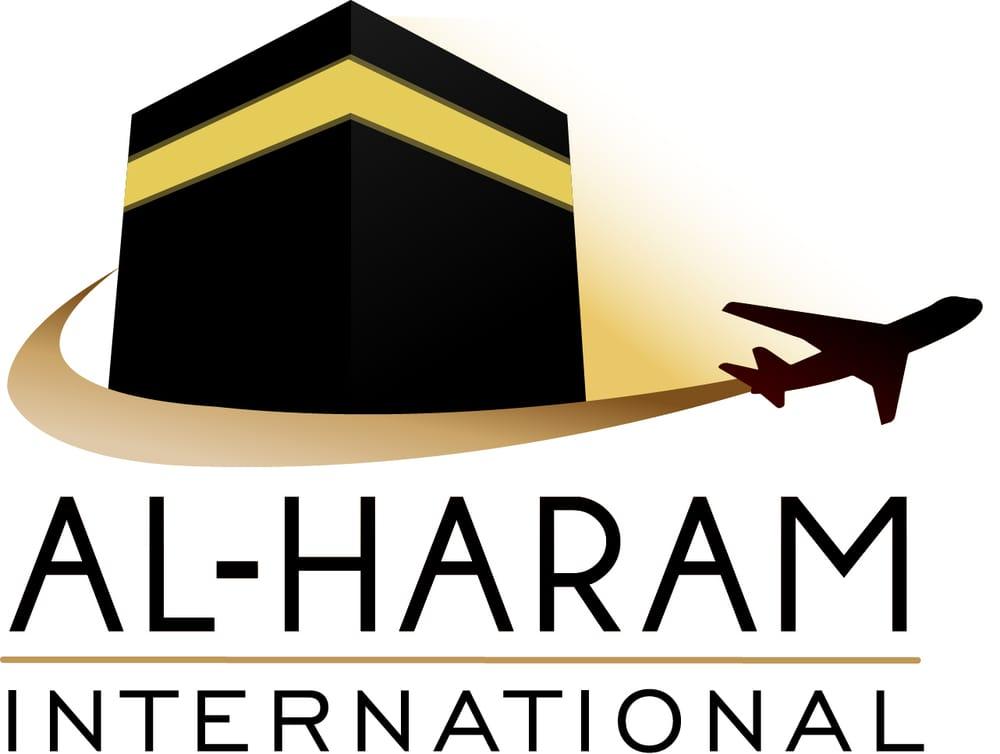 Al-Haram International Travel: 9372 Ballard Rd, Des Plaines, IL