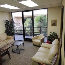 Murrieta Neurofeedback Center Counseling Mental Health 41661